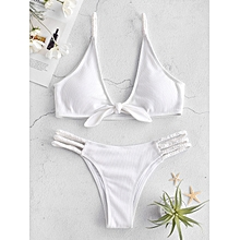 95946e69d0 Buy Zaful Women's Bikinis Online | Jumia Nigeria