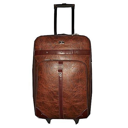 0c49d731e Swiss Polo Leather Box   Jumia NG
