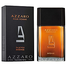 a43a0697575 Azzaro Perfumes - Buy fragrances online