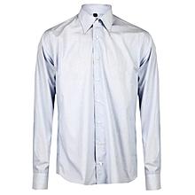 OnlineJumia Liv Nigeria Collection Buy Shirts TJK3F1cul5