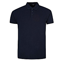 7a66169004 Men s Polo Shirts - Buy Men s Polos online