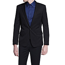 cd6266fb6c6d7 Men's Blazers | Buy Blazers for Men Online | Jumia Nigeria