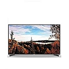 Buy Hisense TV Accessories & Parts Online | Jumia Nigeria