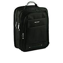 5269749f962b Laptop Bags & Cases   Buy Laptop Bag Online   Jumia Nigeria