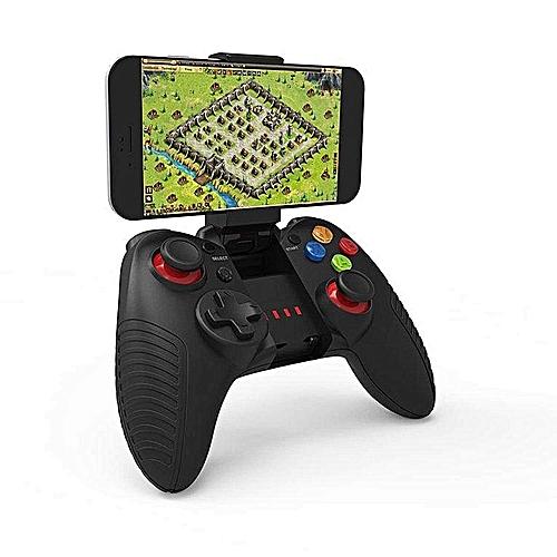 Wireless Gaming Handle Wireless 3.0 Game Controller Joystick LBQ