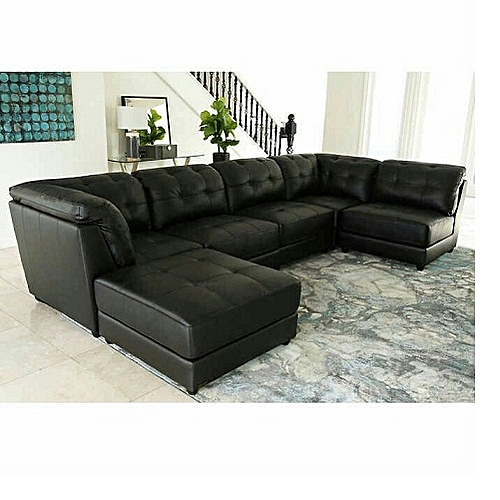 DATE LINE SOFA SET (free Delivery Within Lagos State Only)
