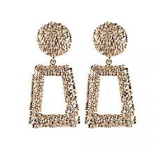 ea4aa4303a Buy Women's Jewelry Online in Nigeria | Jumia