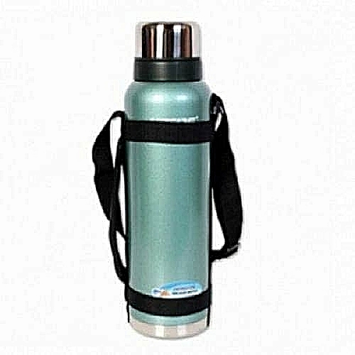 Haers 1.0ltr Water Flask