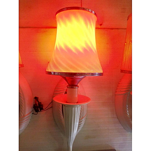Luxury Light Wall Lamp Lighting Home Decor