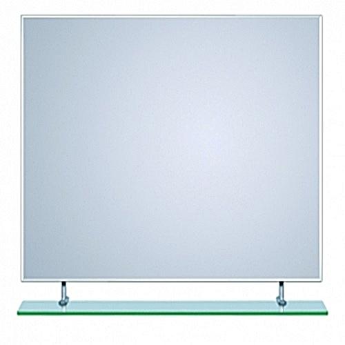 Bathroom Mirror - Square