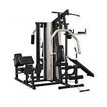 Home gym cover lbs multi gym jk g d