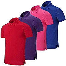 c5b4f306691 Men s Polo Shirts - Buy Men s Polos online