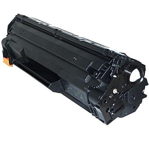 83A (CF283A) LaserJet Toner Cartridge Compatiable For Laserjet Pro M201dw  M201n, Laserjet Pro MFP M225dn M225dw M125a M125nw M127fn M127fw M127fp