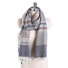 b60941f550553 Buy Zaful Scarves & Wraps Online | Jumia Nigeria