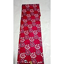 dcba9137f4ce1 Fabrics - Buy Fashion Fabrics Online