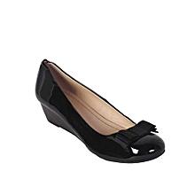 722f3a68af60 Women's Sandals - Buy Ladies Sandals Online   Jumia Nigeria