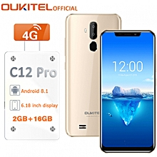 Oukitel: Buy Oukitel Phones & Accessories Online | Jumia com ng