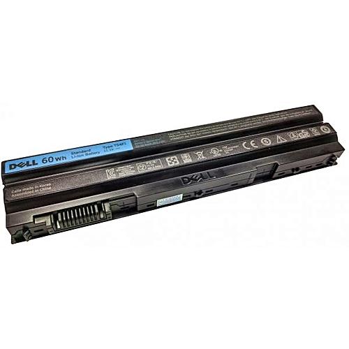 Genuine Dell Latitude E5420 E6520 E6420 E5520 Battery