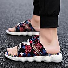 1265959de3e Men  039 s Sandals Soft Sole Beach Sandal Non Slip ...