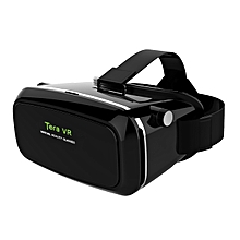 cb65e6f9a9ff Buy Virtual Reality Products Online in Nigeria