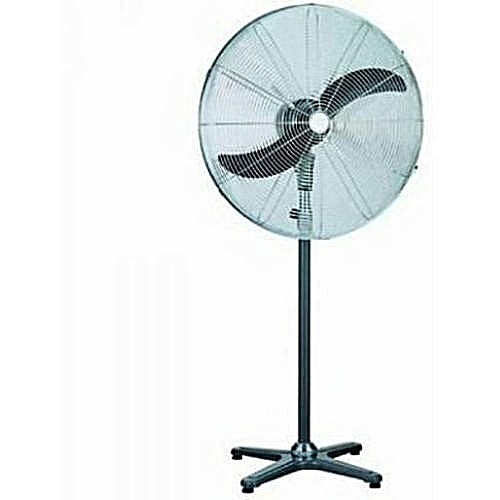 OX 26 Inches Industrial Standing Fan - 26 Inches