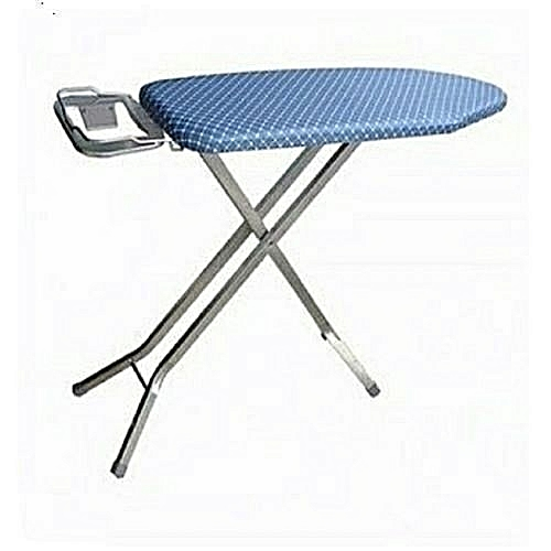 IRONING BOARD - Comes In Different Colours