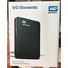 External HD | Buy External Hard Drives Online | Jumia Nigeria