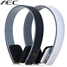 e8821999b44 Headphones - Buy Headphone Online | Up to 80% Off | Jumia Nigeria
