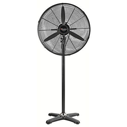 18 Inch Standing Heavy Duty Industrial Fan HDF 1820