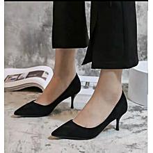 e3c634d04658 Buy Women s Pumps Shoes