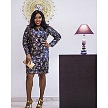 68405600a7 Buy Karen Ubani Apparel Women's Dresses Online | Jumia Nigeria