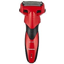 Panasonic Wet/dry Shaver For Men With Three Cutter Head Body Wash Electric Shaver Razor Rechargeable Shaving Machine ES-WSL3D for sale  Nigeria