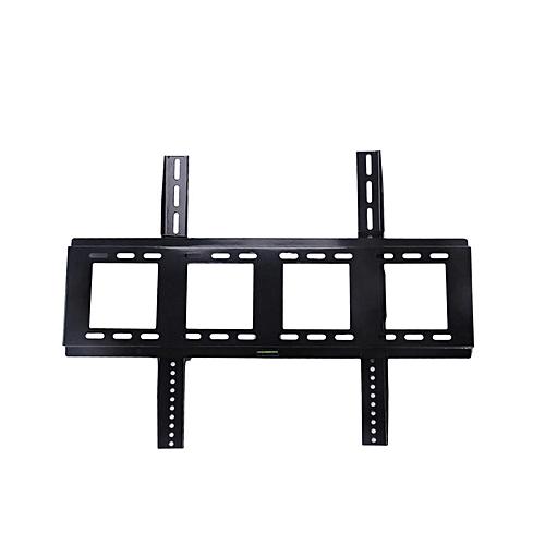 PCB800-2 30-65 LCD/LED Plasma Wall Bracket