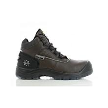55b29c1fa065e Mars Safety Jogger Safety Shoe
