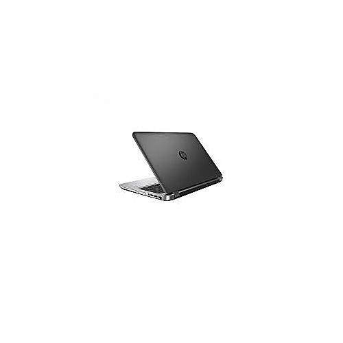 HP ProBook Intel Core I3-6100U 500GB HDD 4GB RAM+32 Flash Drive + Bag