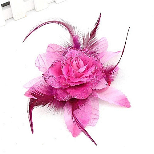 825bfdedb1 Wrist Corsage Bridesmaid Sisters Hand Flowers Artificial Bride Flowers For  Wedding Party Decoration Bridal Prom 1Pcs Wholesale Rose Red