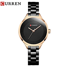 4e54cf38505e WOMEN  039 S WATCH-----30M WATER RESISTANT LADIES SLIM