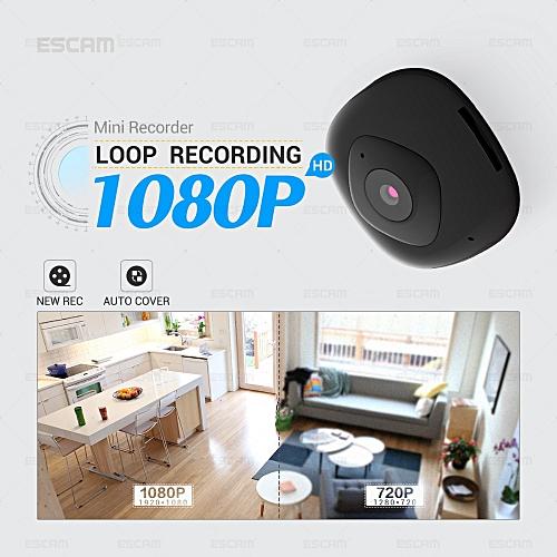 ESCAM Q2 2MP 1080P WIFI IP Camera CUI WOT