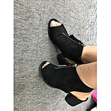 d69a8aadda4f Buy Primark Women s Shoes Online