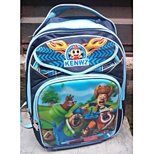 Disney Backpacks 2 products found 1cc79b489919a