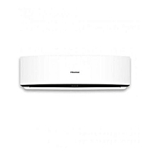 Buy Air Conditioners Products Online in Nigeria   Jumia