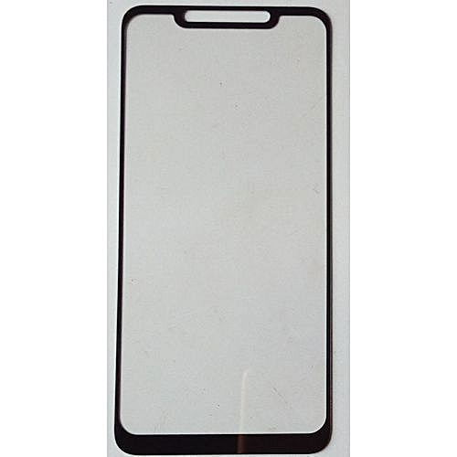 Infinix Hot 7 Screen Protector