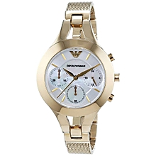 4547bc03dc7 Buy Emporio Armani Watches Online