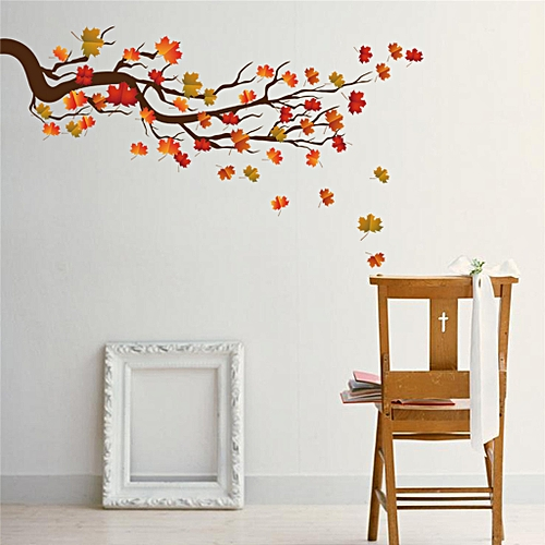 Bioaldla Store Mobile Creative Wall Affixed With Decorative Wall Window Decoration