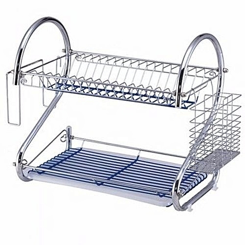 Plate Drainer