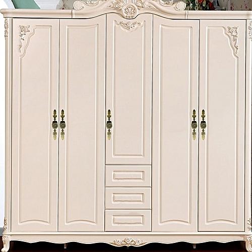Cabinet Door Knob Kitchen Cabinet Wardrobe Handle Knob Furniture Hardware