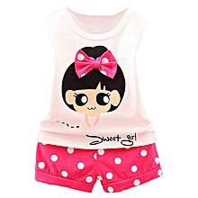 Baby & Toddler Clothing Supply Baby Girl Next Sleep Suit 3-6 Months 2019 Latest Style Online Sale 50% Clothing, Shoes & Accessories