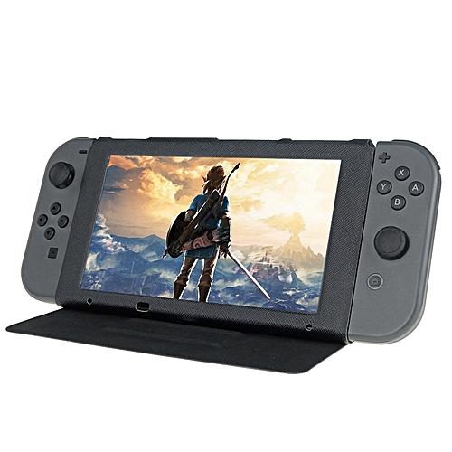 Anti Fall Nintendo Switch Standing Case