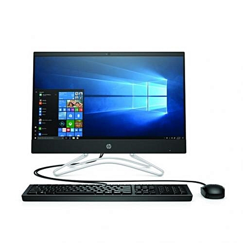 22-C0099NH ALL-IN-ONE DESKTOP PC (4RT96EA) INTEL CORE I3- 1TB/4GB