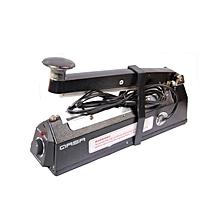 Nylon Sealer Machine QNS-3200HI (Newest Product), used for sale  Nigeria